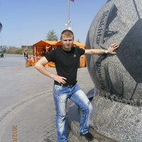 Андрей, 33 года, Овен, Макеевка