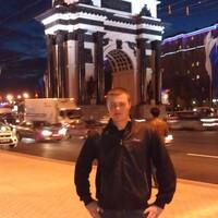 Александр, 34 года, Дева, Караганда