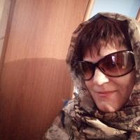 Мила, 32 года, Скорпион, Гомель