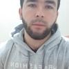 Али, 26, г.Серпухов