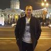Роман, 36, г.Кумертау