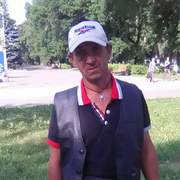 Дмитрий 48 Новокузнецк