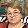Тамара, 57, г.Темрюк