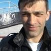 Владимир, 42, г.Подольск