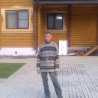 yran, 46 лет, Стрелец, Йошкар-Ола