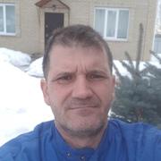 Виталий 50 Норильск