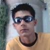 Nurik, 31, г.Бакабад