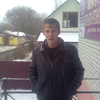 denis, 33, г.Спас-Деменск