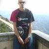 Валентин, 38, г.Torredembarra