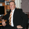 Петр, 55, г.Куртамыш