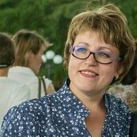 Елена, 49 лет, Весы, Благовещенск