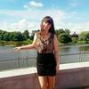 Olya, 24, г.Коломна