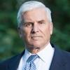 George junior, 68, г.Лос-Анджелес