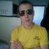 Сергей, 25, г.Тирасполь