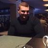 Костя, 22, г.Кишинёв