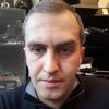 Hu, 38, г.Ереван