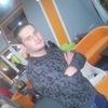 Руслан, 20, Умань