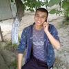 UmeD BusT, 47, г.Душанбе
