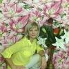 Екатерина, 34, г.Оренбург