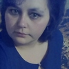Екатерина, 28, г.Вагай