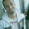 Иван, 29, г.Ханты-Мансийск