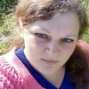 Alesya, 34, Shumilino