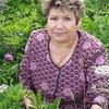 Нина, 52, г.Йошкар-Ола