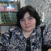 Галина Яровикова, 47, г.Йошкар-Ола