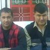 Зафар, 49, г.Ташкент