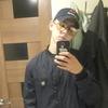 Антон, 18, г.Тернополь