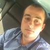 алим, 25, г.Нальчик