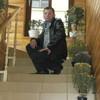 Игорь, 45, г.Марьина Горка