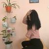 Виктория Майер, 19, г.Ижевск