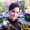Галина, 28, г.Самара