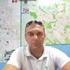 igor, 38, г.Кишинёв
