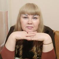 Светлана, 47 лет, Близнецы, Томск
