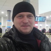 Сергей, 32, г.Артем