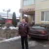 Александр, 51, г.Могилев-Подольский