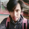 yuda, 23, г.Джакарта