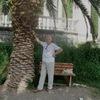 юрий, 68, г.Саратов