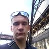 Петя, 20, г.Череповец