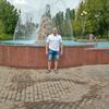 Виталий, 36, г.Белгород
