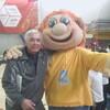 Мурад, 61, г.Астрахань
