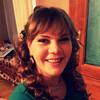 Тетяна, 24, г.Хуст