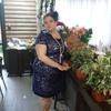Татьяна, 27, г.Брянск
