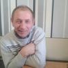 Андрей, 55, г.Монино