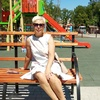Ольга, 55, Павлоград