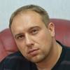 Виталий, 42, г.Прилуки