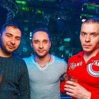 Vladimir, 35 лет, Лев, Москва