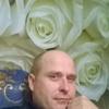 Николай, 33, г.Камышин
